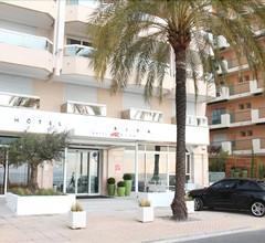 Hotel Riva Art & Spa 1
