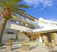 Calvi Hôtel 1