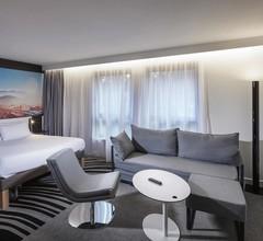 Novotel Suites Colmar Centre 2
