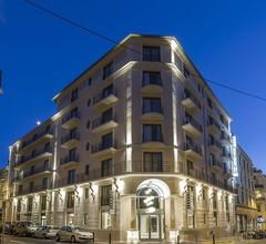 Nemea Appart Hotel Cannes Palais 1