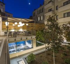 Nemea Appart Hotel Cannes Palais 2