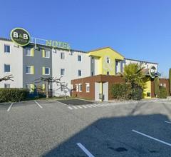 B&B Hotel AVIGNON (1) 1