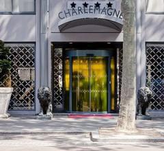 Hotel Charlemagne 2