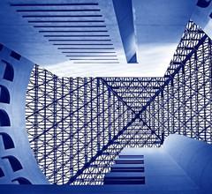 Radisson Blu Lyon 1