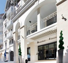 Residhome Arcachon Residence Hoteliere 1
