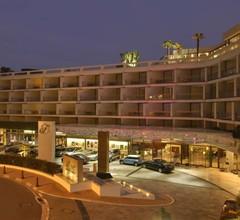 Fairmont Monte Carlo 1