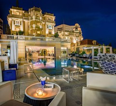 Hotel Metropole Monte-Carlo 2