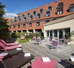 Hotel L'Europe 2