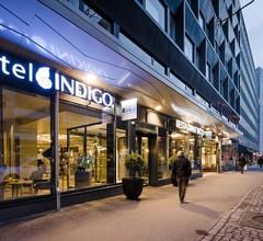 Hotel Indigo Helsinki - Boulevard 2