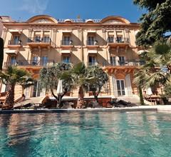 Golden Tulip Cannes hotel de Paris 1