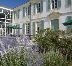 Residence P&V Premium Le Palais Des Gouverneurs 1