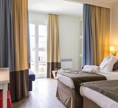 Residence P&V Premium Le Palais Des Gouverneurs 2