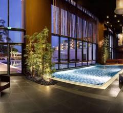 Hilton Evian-Les-Bains 2