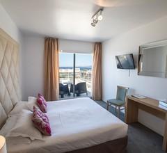 Hotel Revellata 1