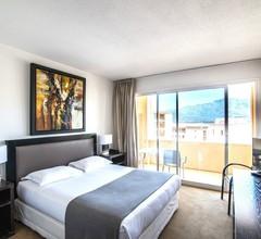 Hotel Mariana 2