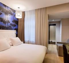 Best Western Plus Up Hotel - Lille Centre Gares 2