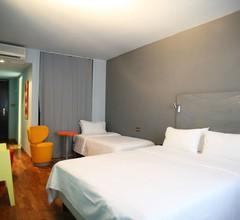 Hotel Balanea 1