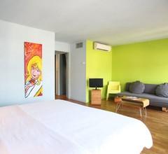 Hotel Balanea 2