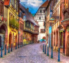 Holiday Inn Express Strasbourg - Sud 2