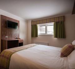 Dean Park Hotel 1