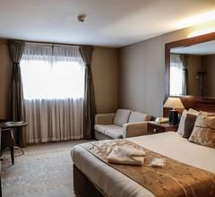 Alona Hotel 1