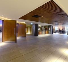 Crowne Plaza NEWCASTLE - STEPHENSON QUARTER 2