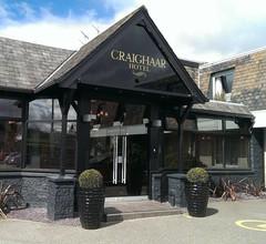Craighaar Hotel 2