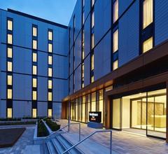 Residence Inn by Marriott Aberdeen 1