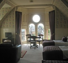 Shaftesbury Lodge - Adults Only 2