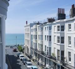 Brighton Marina House Hotel 2