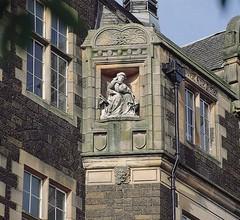 The Stirling Highland Hotel 1
