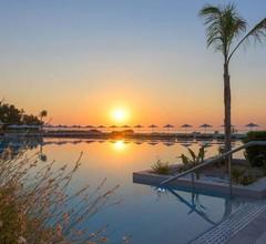Gennadi Grand Resort 2