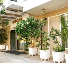 Oscar Hotel Athens 2