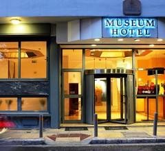 Museum Hotel 2