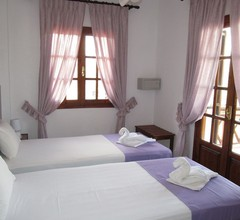 Valentina apartments 1