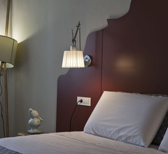 Elia Zampeliou Hotel-Adults Only 2