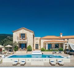 Emerald Villas & Suites 1