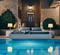 Emerald Villas & Suites 2