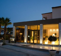 HANIOTI HOTEL 1