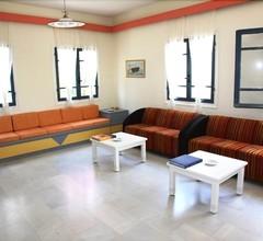 Sweet Memory Apartments 1