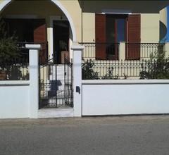 Villa Kiki 1
