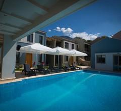 Mantinia Bay Hotel 2