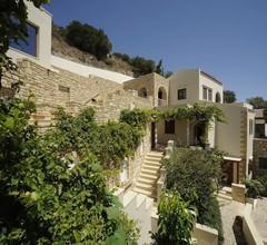 Stefanos Village 1