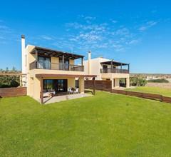 Great Sand Villa 2