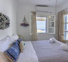 Mykonos Eterna Villa 2