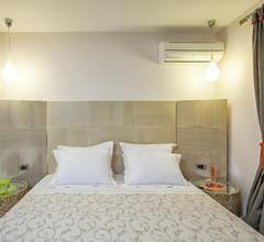 Core Hotel 1