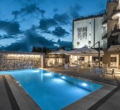 Garden City Resort 2