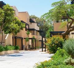 Grand Leoniki Residence by Grecotel 2
