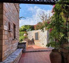 Polismata - Private Residences 2