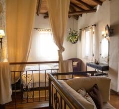Polismata - Private Residences 1